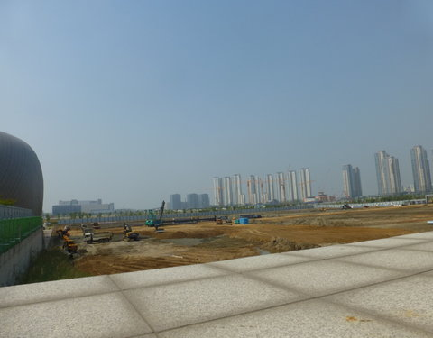 Incheon Global Campus-44595