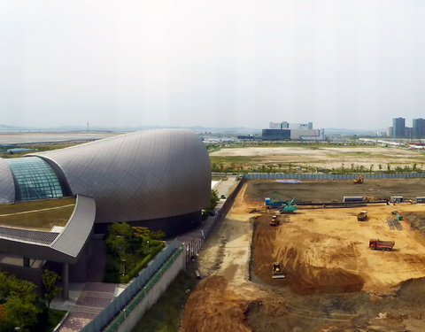 Incheon Global Campus-44596